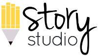Story Studio Writing Society
