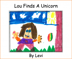 Cover_LouFindsAUnicorn