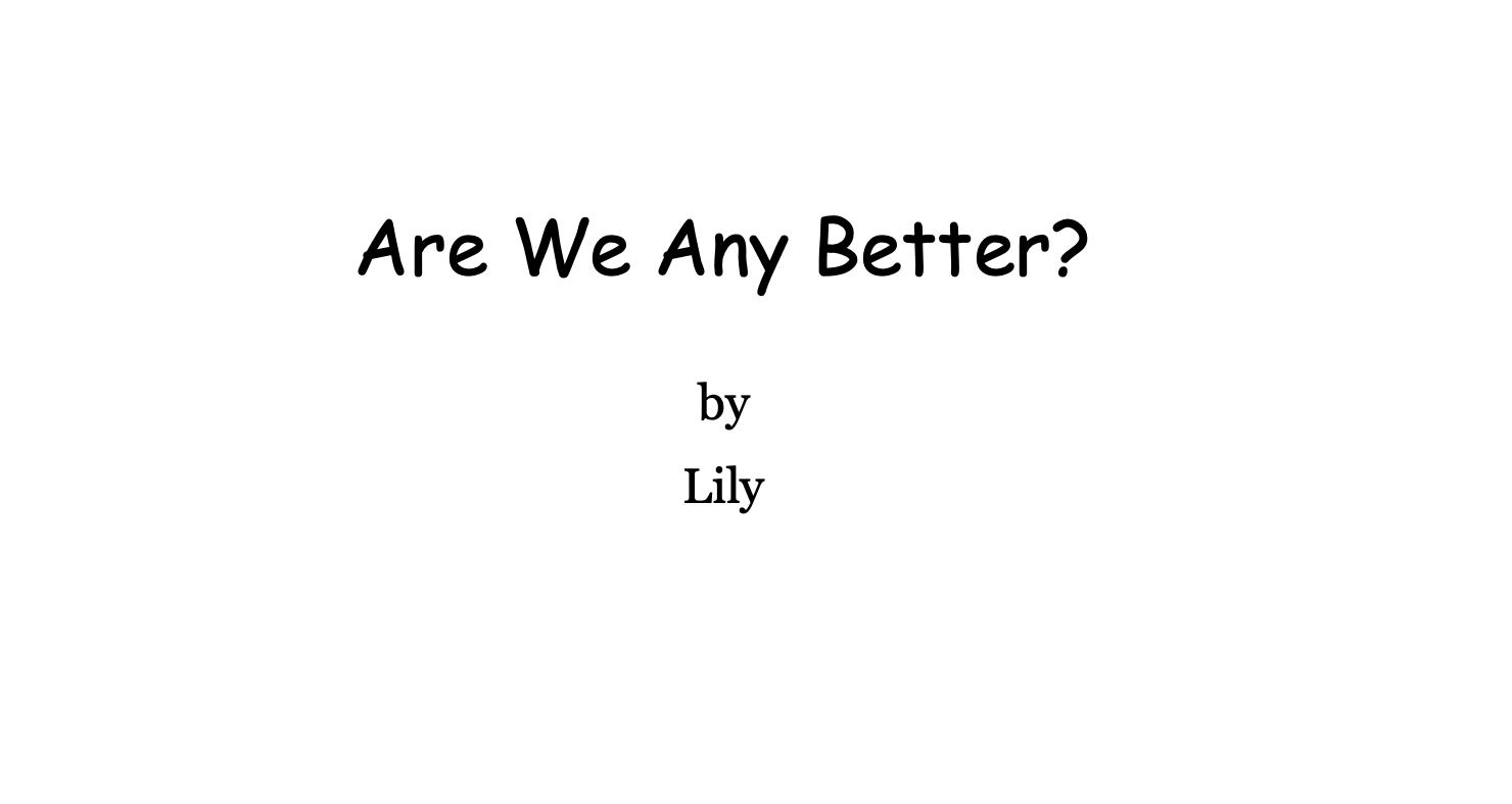 AreWeAnyBetter_cover