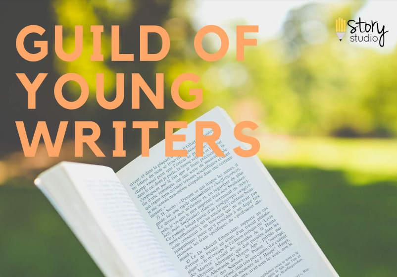guildofyoungwriters